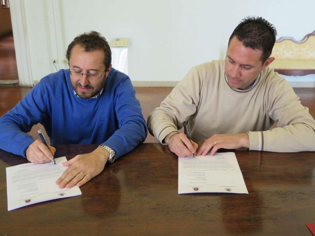 Fusione Torrita - Montepulciano: a Ottobre il Referendum