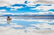 Agosto in Bolivia e Maratona di Kangaroo Island