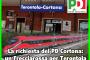 Mille Miglia a Cortona: tutte le info, gli ospiti VIP e le modifiche al traffico
