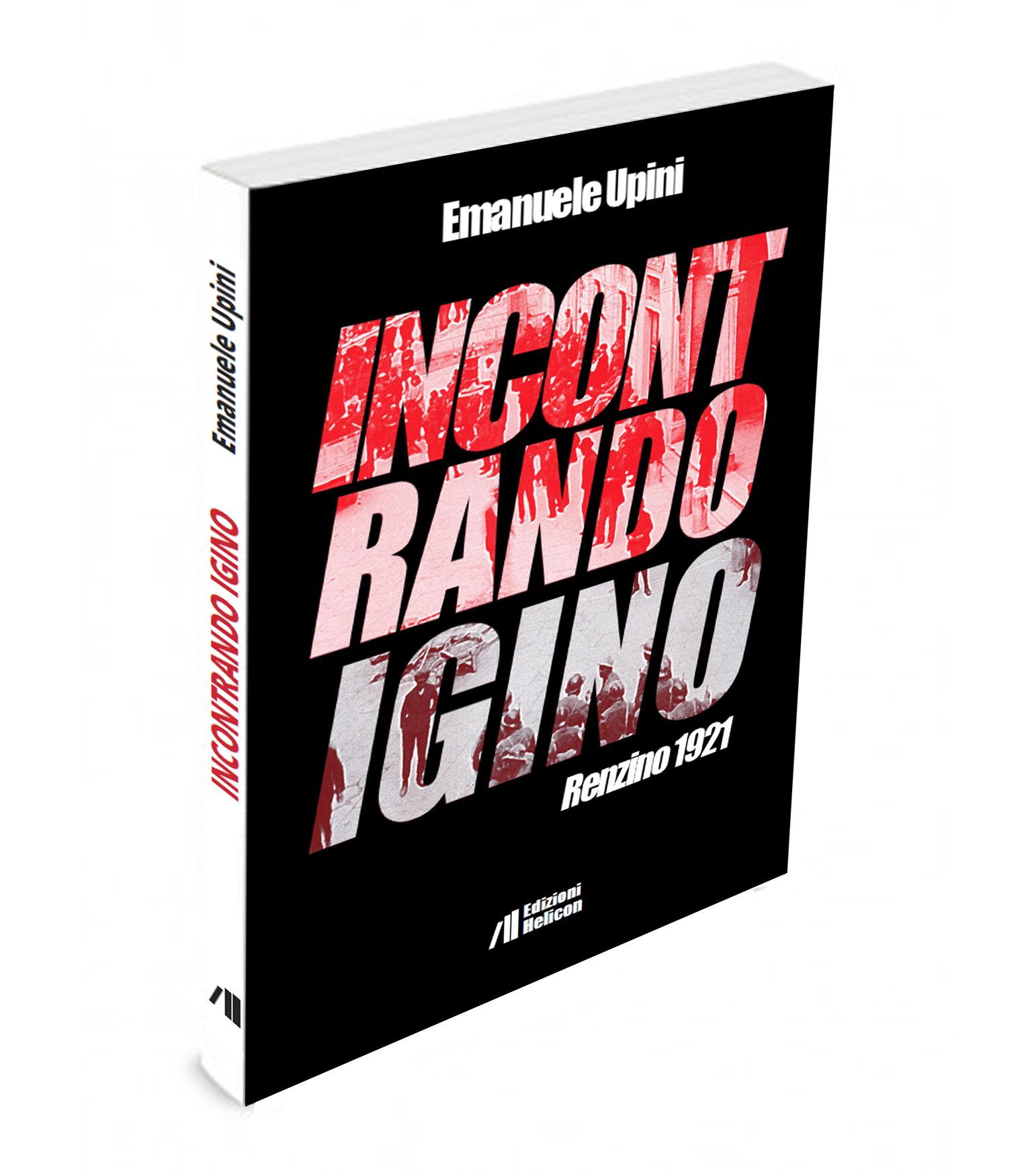 Un romanzo storico sui fatti di Renzino: sabato 12 la presentazione