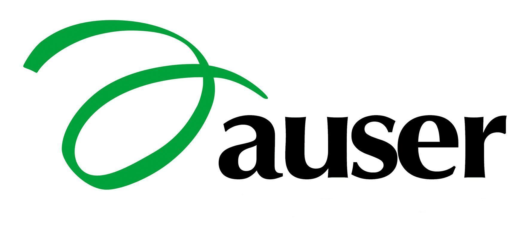 Inaugurazione nuova sede Auser a Camucia