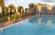 Piscina Monti del Parterre: precisazione della società sportiva Tennis Club Cortona