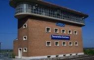 Stazione di Terontola: Cittadini 1 - Amministratori 0