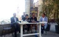 Sagra del Cinema: presentato il programma della quarta edizione