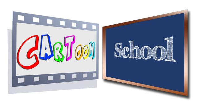 Avis Toscana Cartoon School, una bella esperienza didattica a Lucignano