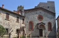 Un borgo di gusto Chianti Gourmet Festival
