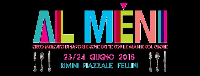Il G8 della cucina internazionale a Rimini per 'Al Méni' con Bottura