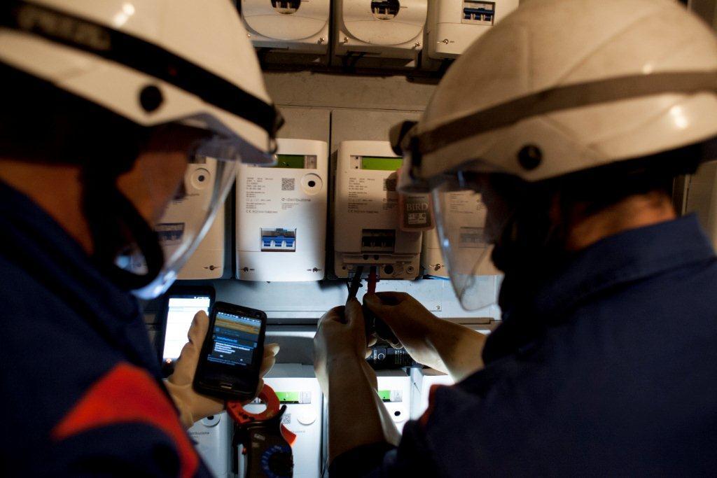 A Cortona arriva Open Meter il nuovo contatore di E-Distribuzione