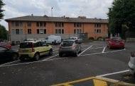 Torna gratuito il parcheggio di Viale Mazzini. 40 posti in più per residenti e negozi