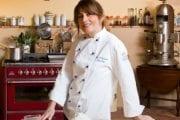 Street Chef 2018 Cortona celebra l'anno del cibo italiano