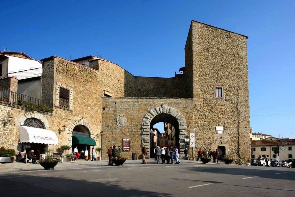 Primarie a Castiglion Fiorentino: c'è tempo fino a domenica per le auto-candidature