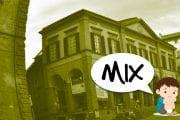 Baci from Cortona, ovvero un consuntivo del Mix 2018