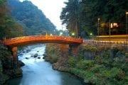 Un Tour in Giappone, fra antico e moderno