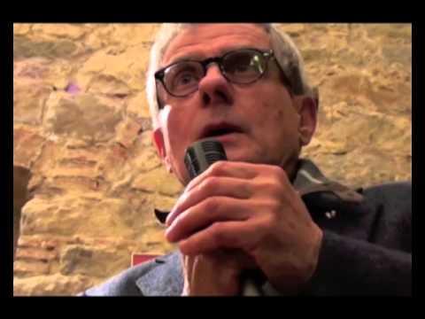 Prestigioso riconoscimento per Iacopo Maccioni e il suo romanzo