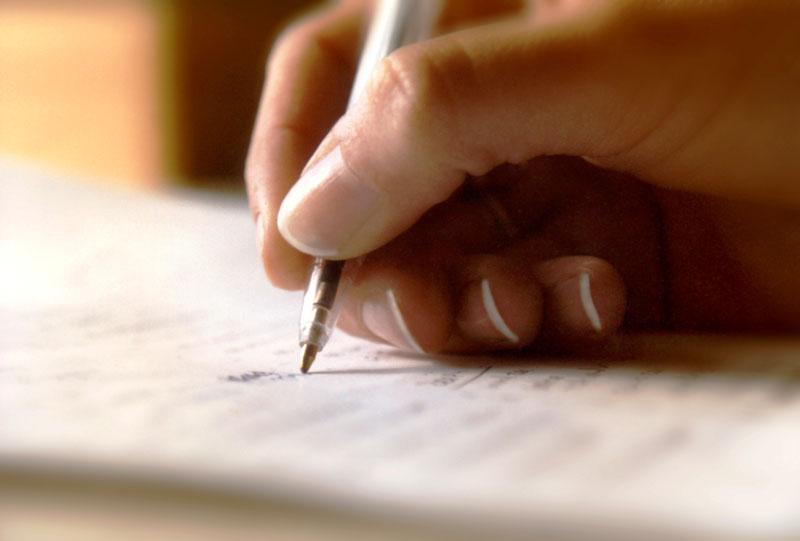 Lettera aperta a chi ha lasciato la Sinistra