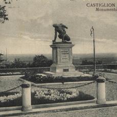 Appello per la mostra sulla Prima Guerra Mondiale: si cercano materiale fotografico, epistolare e oggettistica