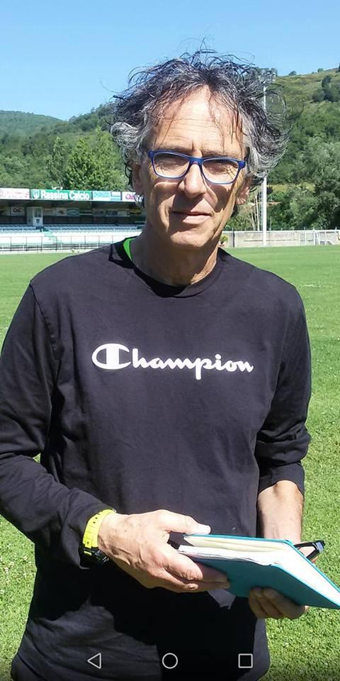 Ancora grandi risultati per gli atleti allenati da Vittorio Polvani