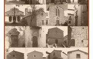Castiglion Fiorentino, la città delle 50 Chiese