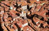 Dati Turismo, i Sindaci della Valdichiana in rivolta contro Arezzo
