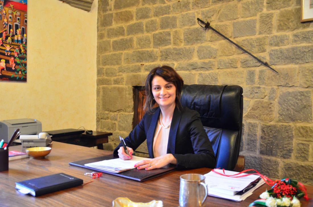 Questione SEI Toscana, il Comune di Cortona incontra i lavoratori