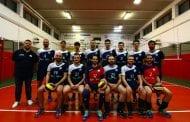 Polisportiva Savinese, al via la nuova stagione
