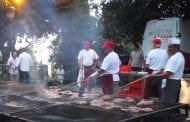 Il mio Sogno per la Sagra della Bistecca