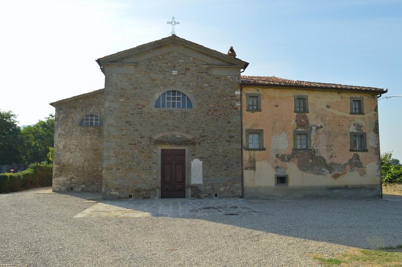 La Musica Barocca protagonista alla Pieve di Sant'Eusebio