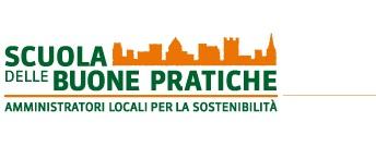 Anche a Castiglion Fiorentino la raccolta firme per l'educazione alla cittadinanza nelle scuole