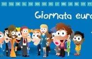 Nelle scuole di Cortona si celebra la Giornata Europea delle Lingue