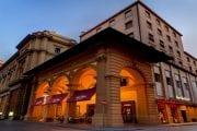 Hard Rock Cafe Firenze festeggia le Famiglie Arcobaleno