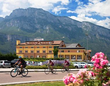 Trentino gourmet con i Ristoranti Regionali - Cucina Doc