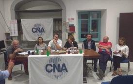 CNA Valdichiana e Sindaci: Verso una politica tariffaria unica per la Tari