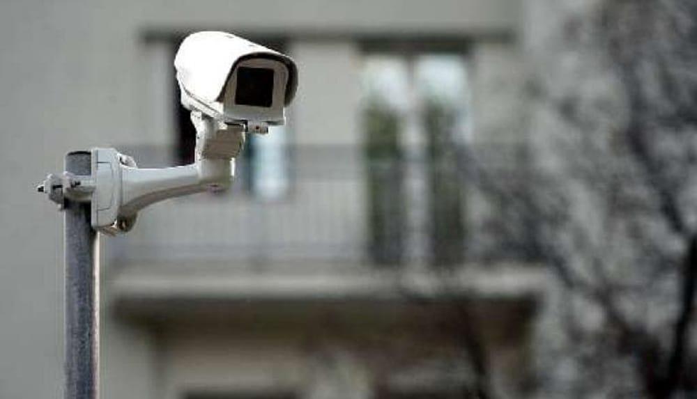 A Castiglion Fiorentino 47 telecamere a presidio del territorio