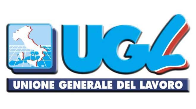 UGL sul tema dipendenti Sei Toscana