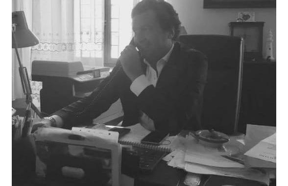 Il Sindaco risponde: linea diretta con Mario Agnelli