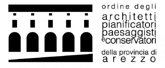 Parte da Castiglion Fiorentino il ciclo d'incontri con il consiglio dell'Ordine degli Architetti