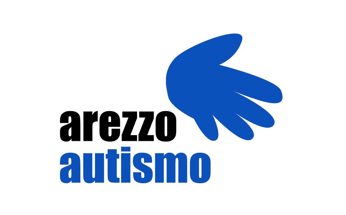 Lettera aperta del Presidente di Autismo Arezzo all'On. Chiara Gagnarli