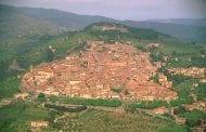 Cortona: approvato il nuovo piano di virtuosità per le attività di somministrazione del Centro Storico di Cortona