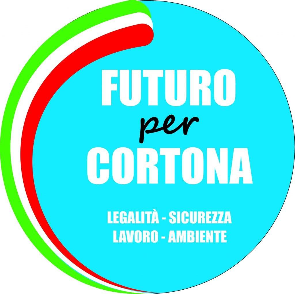 Distribuzione mascherine a Cortona e in Toscana, coerenza cercasi