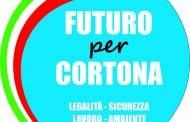 Futuro per Cortona: nessun riscontro dai partiti del Centro Destra alla nostra lettera aperta
