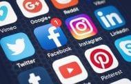 Cortona quarta città più seguita della toscana su Facebook