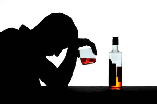 Problemi di alcolismo? A Cortona c'è un gruppo che ti può aiutare