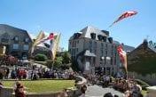 Cortona - Chateau Chinon: rinnovato il Direttivo del Comitato per il Gemellaggio