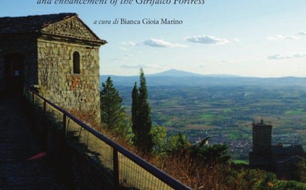 Across the stones, il Seminario Universitario sul Girifalco diventa un libro