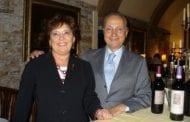 La Taverna del Lupo festeggia mezzo secolo di ospitalità
