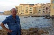 Alfredino Bianchi, il ricordo prende vita e diventa un libro