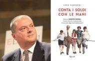 La vita di Benito Butali in un libro: presentazione a Cortona promossa dalla Fondazione Settembrini