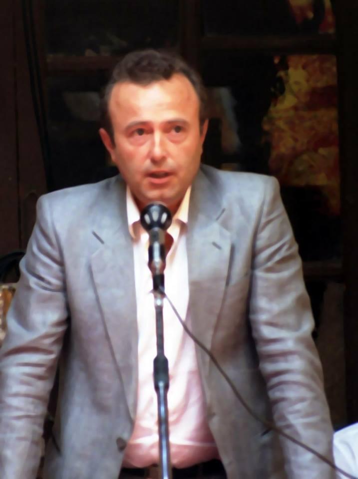 La scomparsa di Francesco Colajanni, Sindaco di Montepulciano per molti anni e figura di rilievo nel panorama politico e sociale della città