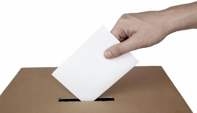 Elezioni Provinciali, le reazioni