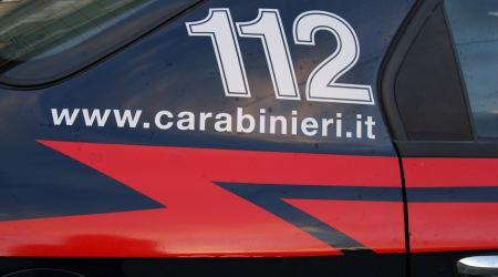 Truffa del carrello della spesa tentata a Camucia, intervengono i Carabinieri